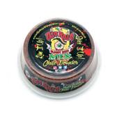 Ojo Rojo Chile Powder Blend 4oz