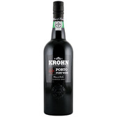 Krohn Tawny Port 750ml