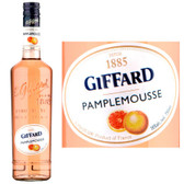 Giffard Pamplemousse Liqueur 750ml
