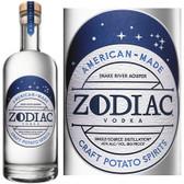 Zodiac Original Potato Vodka 750ml