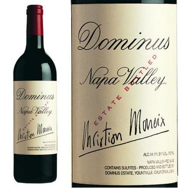 Dominus Napa Proprietary Red