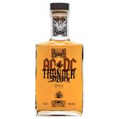 AC/DC Thunderstruck Anejo Tequila 750ml