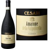 Cesari Amarone della Valpolicella Classico DOCG