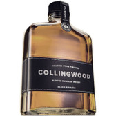 Collingwood Blended Canadian Whisky 750ml