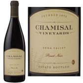 Domaine Alfred Chamisal Vineyard Pinot Noir