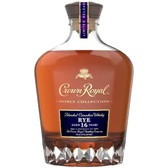 Crown Royal Noble Collection Wine Barrel Finished Canadian Whisky 750ml