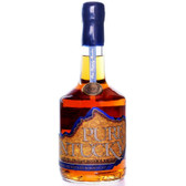Pure Kentucky Straight Bourbon Whiskey 750ml