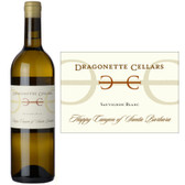 Dragonette Happy Canyon Santa Barbara Sauvignon Blanc