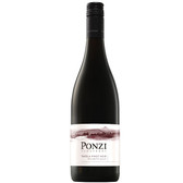 Ponzi Willamette Tavola Pinot Noir