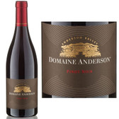 Domaine Anderson Anderson ValleyPinot Noir