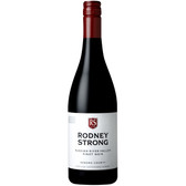 Rodney Strong Russian River Pinot Noir
