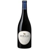 Bogle California Pinot Noir 2015