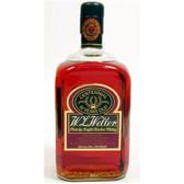 W.L. Weller Centennial 10 Year Old Bourbon Whiskey 750ml