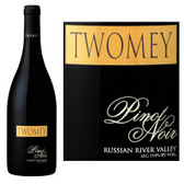 Twomey by Silver Oak Russian River Pinot Noir