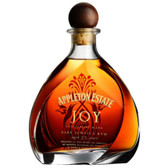 Appleton Estate 25 Year Old Joy Anniversary Blend Jamaica Rum