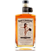Orphan Barrel Barterhouse 20 Year Old Kentucky Bourbon Whiskey 750ml