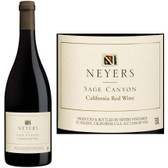 Neyers Sage Canyon California Red Blend
