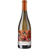 Emilio Moro Malleolus Ribera del Duero Tempranillo