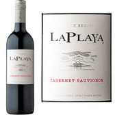 La Playa Estate Series Colchagua Cabernet 2016 (Chile)