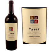 Tapiz Alta Collection Mendoza Cabernet