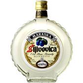 Maraska Slivovitz Old Plum Brandy Croatia 750ml