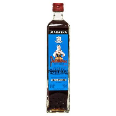 Maraska Pelinkovac Bitter Liqueur Croatia 750ml