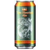 Bell's Brewery Two Hearted Ale 16oz 4 Pack Cans
