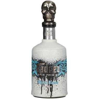 Padre Azul Blanco Tequila 750ml