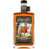 Orphan Barrel Forged Oak 15 Year Old Kentucky Straight Bourbon Whiskey 750ml