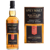 Gordon & Macphail Speymalt From Macallan Single Malt Scotch 1998 750ml