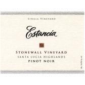 Estancia Reserve Santa Lucia Highlands Pinot Noir