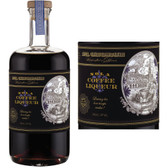 St. George Nola Coffee Liqueur 750ml