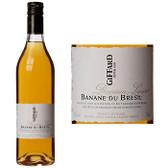 Giffard Banane du Bresil Liqueur 750ml
