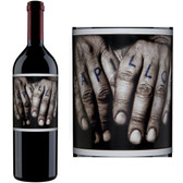 Orin Swift Papillon Napa Red Blend