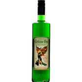 Grune Fee The Green Fairy Absinthe 750ml