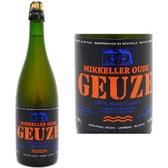 Mikkeller Oude Gueze Boon Lambic 750ml