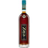 Zaya Gran Reserva Trinidad Rum 750ml