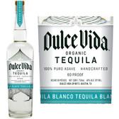 Dulce Vida Organic Blanco 750ml