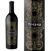 Treana Paso Robles Red Blend 2015