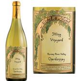 Nickel & Nickel Stiling Vineyard Russian River Chardonnay
