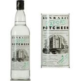 Bunratty Irish Potcheen 750ml