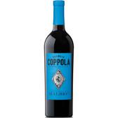 Francis Coppola Diamond Series Celestial Blue Label Malbec