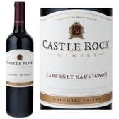 Castle Rock Columbia Valley Cabernet Washington