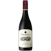 Parducci Mendocino Small Lot Blend Petite Sirah