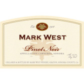 Mark West Carneros Pinot Noir