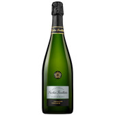 Nicolas Feuillatte Chardonnay Brut Blanc de Blancs