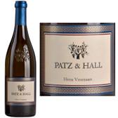 Patz & Hall Hyde Vineyard Carneros Chardonnay
