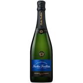Nicolas Feuillatte Blue Label Brut Reserve NV