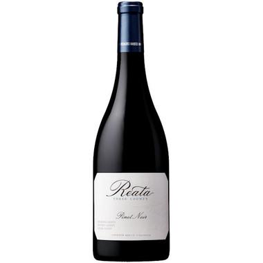Reata Three County Pinot Noir