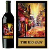 Fess Parker The Big Easy Santa Maria Rhone Blend